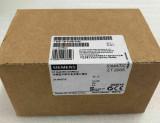 SIEMENS 7TM3401-3/CC C73451-A280-B252 TOUCH PANEL