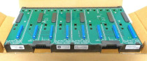 EMERSON KJ3101X1-BB1 12P1866X072 VE3006 PLC Module