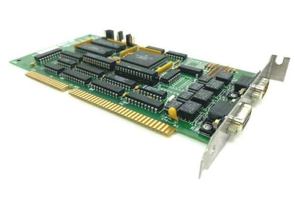 SIEMENS 16249-51-4 Interface Module