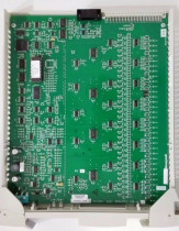 HONEYWELL 80363972-100 card module