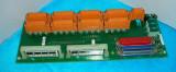 HONEYWELL 51204160-125(MU-TDIY22) Digital Input Module