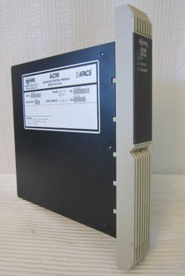 SIEMENS 39ACM14CAN 24VDC Module