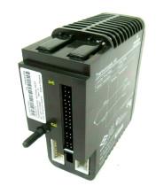 EMERSON DeltaV KJ3202X1-BA1 12P2536X112 VE4032S1T2B1