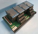 FOXBORO P0916NG PLC Module