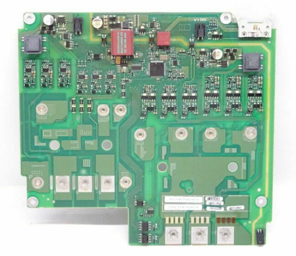 SIEMENS SIMATIC TI 505 901B-2555-A