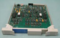 HONEYWELL 51304481-100 Analog Input Module