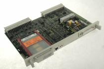 SIEMENS 383VA21N1F Controller Module