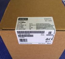 SIEMENS SIMATIC S7 6ES7135-0HF01-0XB0
