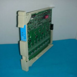 HONEYWELL 80363972-150 Digital Input 24 Vdc