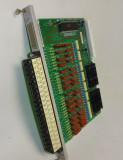 SIEMENS 505-4232 Module Digital Input