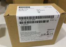 SIEMENS 6ES7222-1HF32-0XB0 Digital Output Module
