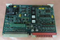 SIEMENS 146659-069 Control Board