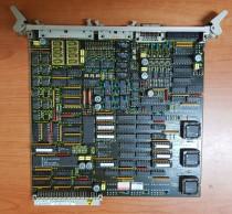 SIEMENS 6DD1640-0AD0 I/O Module