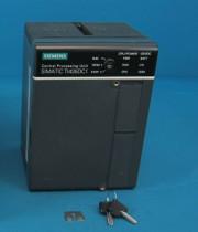 SIEMENS 435-CPU TI435-CPU Central Processing Unit