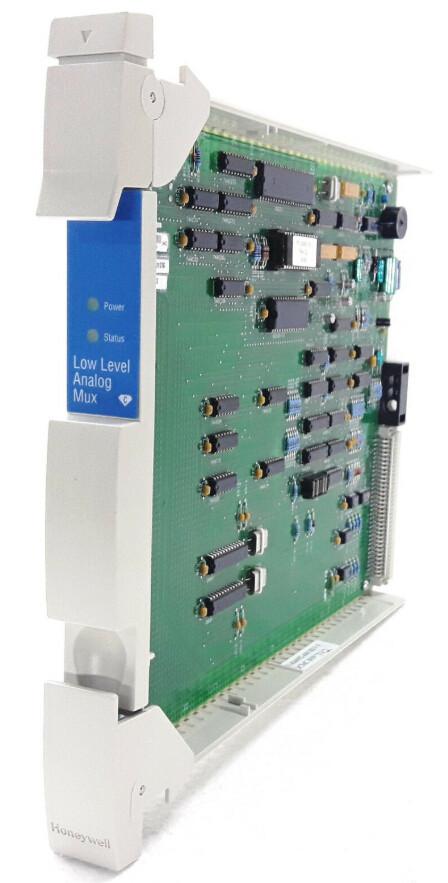 HONEYWELL 51304362-150 (MU-PLAM02) Analog Module