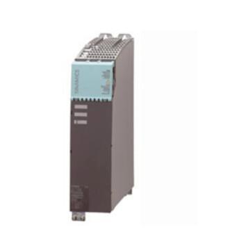 SIEMENS 39ACM28AEN 16139-218/3 Control Module