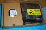 EMERSON Analog Output Card KJ3221X1-BA1 12P2531X062 VE4035S2B1
