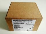 SIEMENS 6ES7131-4BD01-0AA0 I/O Digital Module