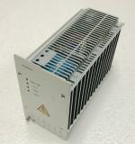 SIEMENS SMP-E431-A6 Power Supply