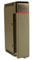 SIEMENS 405-4DAC Analog Output Module