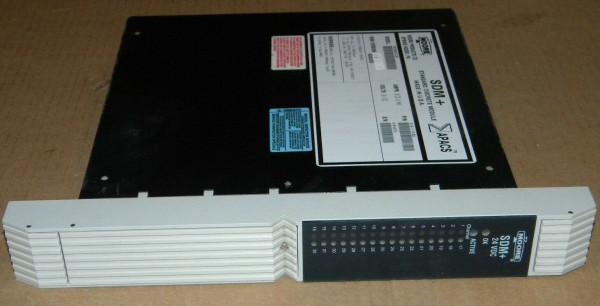 SIEMENS 39SDM024DCCBN 16101-174R/12 Module