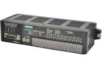 SIEMENS 405-8ADC-1 TI-405-8ADC-1 SIMATIC TI 405