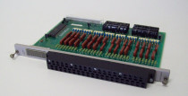 SIEMENS 505-4232A Digital (32) 110 VAC Input