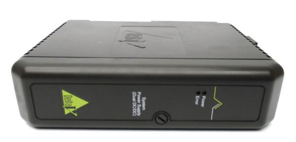EMERSON KJ3101X1-BB1 12P1866X072 Power Supply