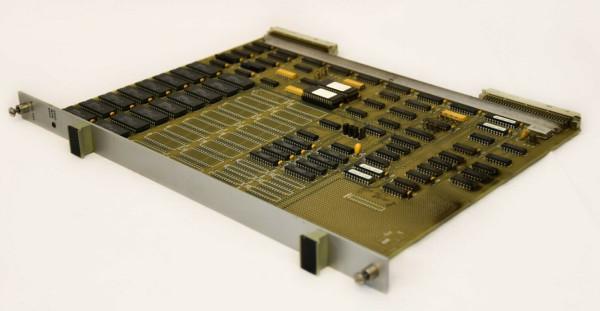 SIEMENS 560-2136 Memory Card