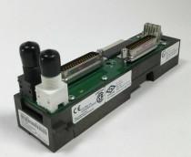 EMERSON KJ3221X1-BA1 12P2531X062 Analog Output Card