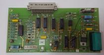 HONEYWELL 51303968-100 Power Module