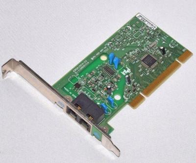 PROSOFT PC56-2K-IDE ControlLogix