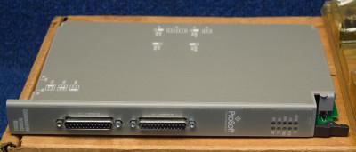 PROSOFT 3100-LTQ Master Module