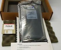 PROSOFT 3300-MBP Comm Module