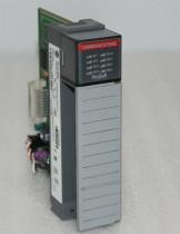 PROSOFT 5205-DFNT-PDPS PROFIBUS MODULE
