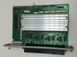 SIEMENS 505-4732 Output Module