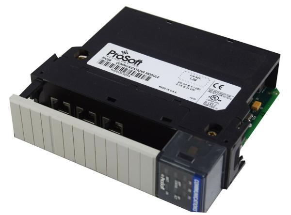 PROSOFT 3100-MDA16 Communication Module