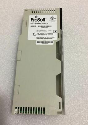 PROSOFT PTQ-PDPMV1 Interface Module