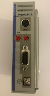 PROSOFT PS69-DPS Interface Module