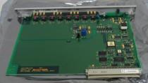 SIEMENS 505-6108 505 Analog I/O Module