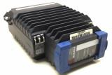 FOXBORO FCP270 P0917YZ Control Module