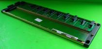 SIEMENS U-08B PLC Module