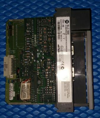 PROSOFT 2150-AGA 1747-KE Interface Module