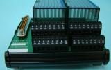 FOXBORO P0917MF Control Processor