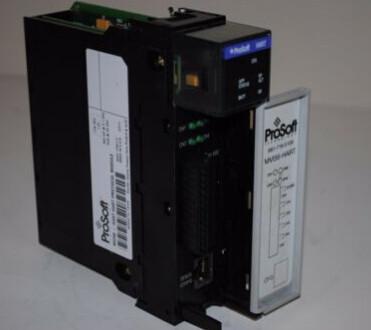 PROSOFT MVI56-HART Communication Module