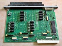 SIEMENS 505-4916A I/O Module