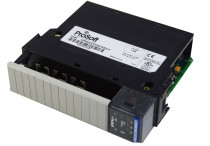 PROSOFT MVI56-GSC ControlLogix