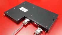 SIEMENS 700-443-0TP01 S7-TCP/IP 200-8000-01 Communication Module