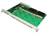 SIEMENS 505-4332 Input Module