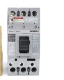SIEMENS RD63F200 Circuit Module
